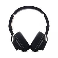 Наушники JBL On-Ear Headphone Synchros S300