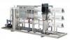 Фильтры для водоподготовки .Промышленная система обратного осмоса HW RO-6