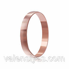 Серебряное кольцо К3/801