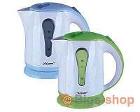 Электрический чайник MAESTRO MR-028