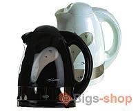 Электрический чайник MAESTRO MR-035