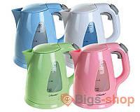 Электрический чайник MAESTRO MR-033