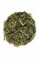 Чай зелений СЕНЧА