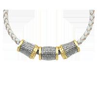 ПСАЛОМ 90.Набор православных бусин шармов с молитвой, серебро