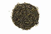 Чай зелений КЕНІЯ ЗЕЛЕНА КАНГАЇТА