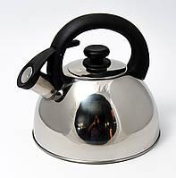 Чайник MAESTRO MR-1302