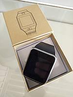 Умные Смарт Часы Smart Watch GT-08