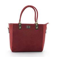Женская сумка Marino Rose 8168 red