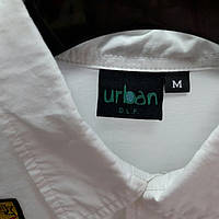 Мужская хлопковая рубашка, фото 1