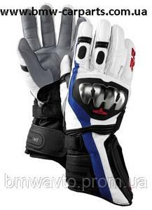 Мотоперчатки BMW Motorrad DoubleR Glove