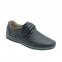 Туфли Tom.m р. 31-38 (1372А)