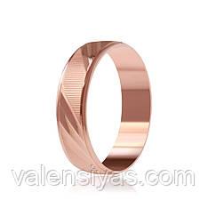 Серебряное кольцо К3/810