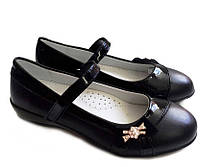 Туфли Tom.m р.32-37(1469A)
