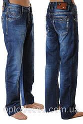 Мужские джинсы Баталы (размер 36- 41) Varxdar