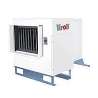 Атмосферные теплогенераторы KROLL NK112