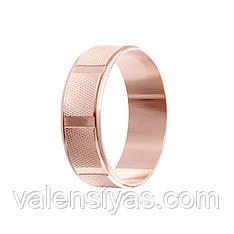 Серебряное кольцо К3/816