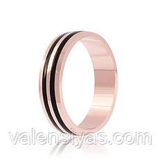 Серебряное кольцо К3/818