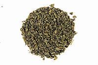 Чай зелений ЗЕЛЕНИЙ ПЕКОЄ