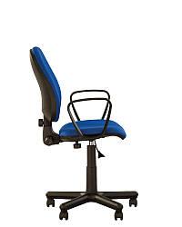 Мягкий компьютерный стул FOREX