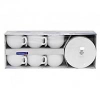 Diwali.Набор чайный 220мл-12пр Luminarc D8222