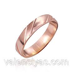 Серебряное кольцо К3/925