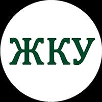 Комплексная подкормка зерновых ЖКУ NS 18-18, РКД, НПК, NPK. Азот, Фосфор, Калий, Партия от 20т.