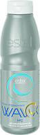 Лосьон-перманент №2 Estel WAVEX для нормальных волос 500мл