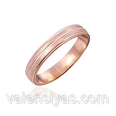 Серебряное кольцо К3/934