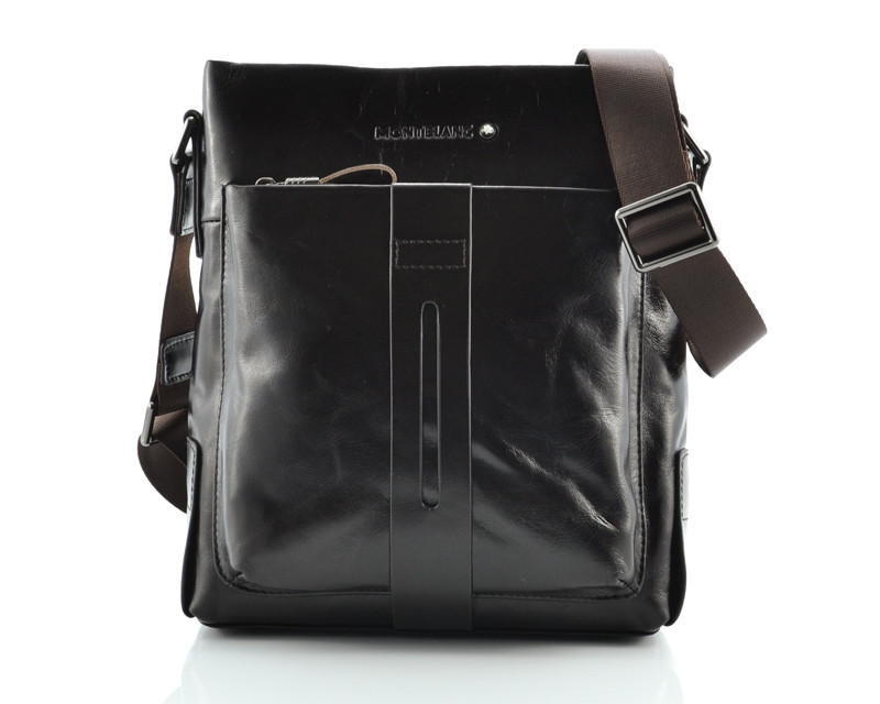 2813fe6eeece Брендовая сумка Montblanc 517-4, цена 2 990 грн., купить в Сумах — Prom.ua  (ID#600456190)