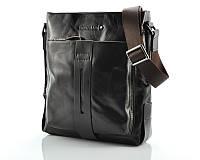 Брендовая сумка Montblanc 517-4