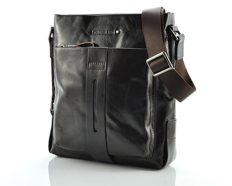 e4cace54ff3a Брендовая сумка Montblanc 517-4, цена 2 990 грн., купить в Сумах ...