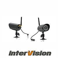CAM-HD7 камера беспроводного видеонаблюдения для комплектов KIT-HD