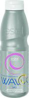 Лосьон-перманент №3 Estel WAVEX для окрашенных волос 500мл