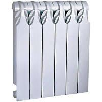 Радиатор биметаллический Sira GLADIATOR H.500