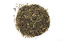 Чай зелений ЗЕЛЕНИЙ ДАРДЖИЛІНГ FTGFOP1