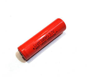 Аккумулятор Art Li-ion 14500 2800mAh 4.2V