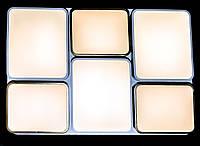 Светодиодная люстра AG 9151