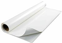 Маркерная пленка, обои для маркера ширина 120 см - длинна любая., фото 1