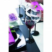 Domino Набор бокалов для вина 6шт Luminarc J0015