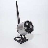 CAM-XHD221 камера беспроводного видеонаблюдения для комплекта KIT-XHD