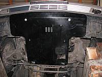Защита двигателя Mercedes E-Class (W210) (1997-2002) автомат 2.0, 3.2, фото 1