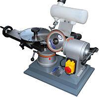 Станок для заточки дисковых пил FDB Maschinen MF 126 FDB Maschinen станок для заточки инструмента MF126