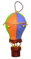 Набор игрушка из фетра В-191 Воздушный шар