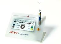 Антимикробная фотодинамическая лазерная система HELBO