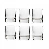 Islande Набор стаканов низких 300 мл Luminarc J0019