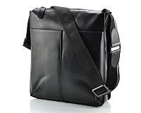 Стильная мужская сумка Boss 2052-5