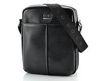 Мужская сумка Boss 2052-1