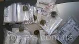 Fixing Gear / E 18T Bizhub 501/500/421/420/361/360 Konica Minolta, оригинал, 50GA18550E, фото 2