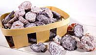 Свекольные цукаты, 1 кг