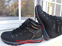 Зимняя обувь columbia в наличие